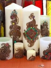 Traditional Indian Wedding Favors 134 Best Wedding Favours Images On Pinterest Marriage Wedding