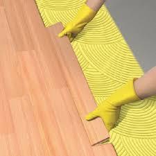 sika bond 5500s solvent oak wood parquet engineered flooring