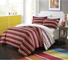 Tribal Pattern Comforter Comforter Sets Comforters U0026 Sets Bedding