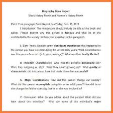 book report template middle school 6 book report template for middle school progress report