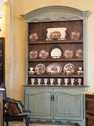 Hutch And Buffet by Painted Buffet And Hutch Houzz