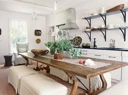 suzanne kasler bright white kitchen