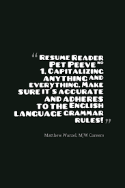resumes writing services jobstickers mjw careers outplacement and resume writing services