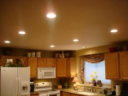 Led Kitchen Lighting Ceiling Interior Design Luxury Led Kitchen Ceiling Lights Led Ceiling
