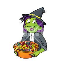 free halloween clipart witch cauldron cute halloween clipart halloween clipart packages anything cartoon