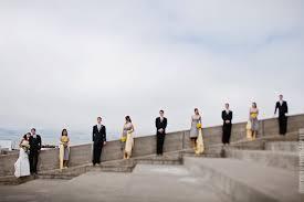 san francisco wedding photographer san francisco institute wedding tuanh dave san