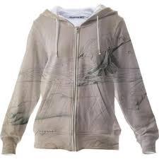 best double zip hoodie products on wanelo