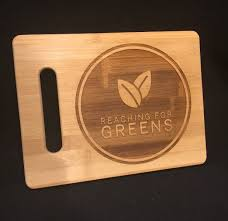 personalized cutting board wooden cheese board engraved gifts