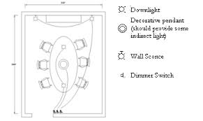 home lighting design guide pocket book inspiring chandelier light symbol images simple design home