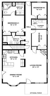 narrow lot floor plan house plans for long narrow lots pleasurable design ideas 17 lot