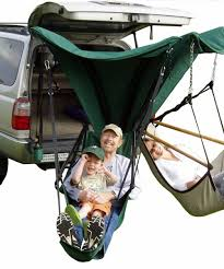trailer hitch hammock best gear and gadgets for men the place
