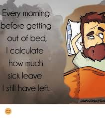 Get Out Of Bed Meme - 12 sick in bed memes that everyone can relate to
