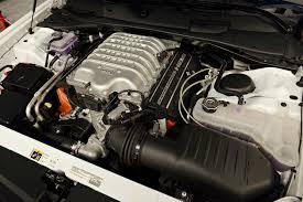 Dodge Challenger Length - how to get an insane 900 rear wheel horsepower from dodge u0027s
