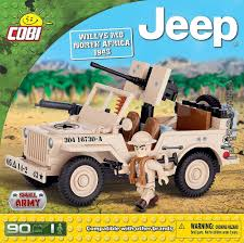 military jeep tan jeep willys mb north africa 1943 small army jeep willys for