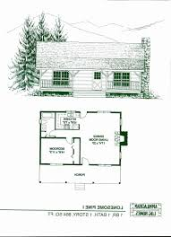 one room house floor plans one bedroom pool house floor plans fresh shipping container house