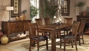 dining room oak dining room chair stunning oak dining room