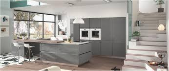 cuisine entierement equipee fabricant cuisine haut de gamme beau fabricant cuisine cuisine