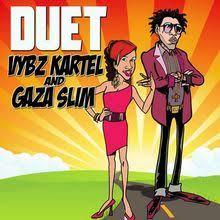 coloring book lyrics vybz vybz kartel no lyrics genius lyrics