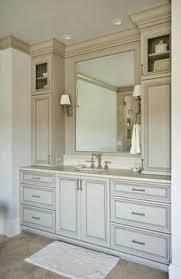 vanity designs for bathrooms 10 bathroom vanity design ideas bathroom vanity designs white