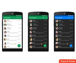 chat for android top 10 chat apps for android 2015 16 pulse
