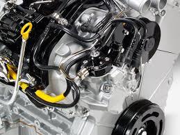 Dodge Ram Cummins Lift Pump - an inside look at the ram 1500 3 0l ecodiesel diesel army