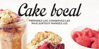 collection marabout cuisine cake bocal par ilovano chovakova aux éditions marabout a vos