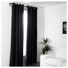 Navy Tab Top Curtains Curtain Navy Blue Velvet Curtain Panels Tab Top Curtainsnavy