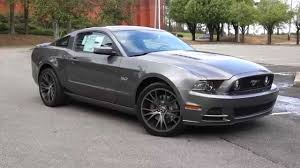 2014 mustang ford 2014 ford mustang gt custom