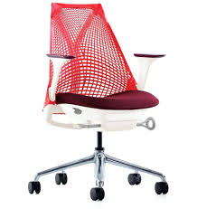 office design red office chairs ebay red leather office chair