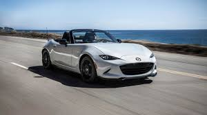 mazda car and driver car driver names their 10best for 2016