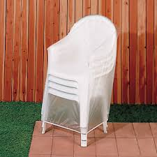 Patio Chair Cover Vinyl Outdoor Chair Cover Outdoor Patio Chair Covers Walter
