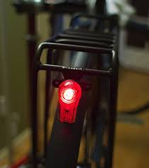 brightest bicycle tail light lights safety ace cycles