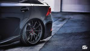 lexus is 250 white vossen suggest for 3is ultra white rim size offset color vossen work