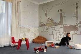 Kid Room Wallpaper by Wallpaper For Boys Room The Advantages Of Wallpapers For Rooms