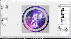 gimp design free logo design how to design a logo using gimp how to design a
