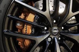 nissan gtr brake rotors nissan gtr brakes best brake 2017