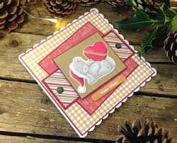 22 best me to you christmas images on pinterest christmas cards