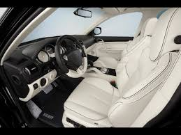 2004 porsche boxster interior porsche cayenne turbo interior wallpaper 1280x960 22286
