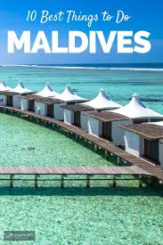 17 best maldives images on pinterest the maldives travel and places