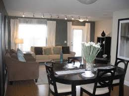 2 bedroom apartments in orlando amazing art 2 bedroom apartments in orlando the esplanade