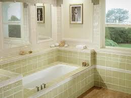 Tiling Ideas For Bathrooms Marco Polo Exterior Designs Furniture Ocinz Com