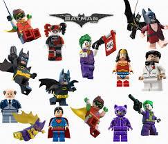 small halloween emoticons transparent background lego batman clipart 28 high quality png images transparent