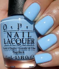 kelliegonzo opi brights 2016 alice through the looking glass