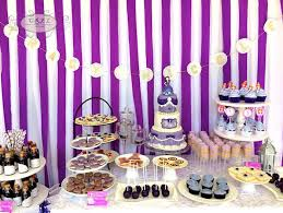 sofia the birthday party ideas awesome 5th birthday pictures decorations idea compilation photo