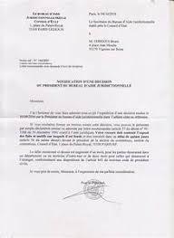 bureau d aide juridictionnelle bureau d aide juridictionnelle cour de cassation monsieur