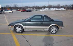 curbside classic 1986 toyota mr2 u2013 they call me mister two