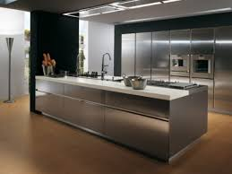 Kitchen Cabinets Stainless Steel Stainless Steel Kitchen Cabinets Manufacturers Chrome Pendant Lamp