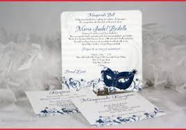 masquerade wedding invitations masquerade themed wedding invitations 207037 37 best wedding