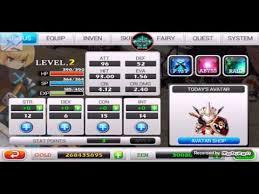 zenonia 5 apk zenonia 5 hack killer