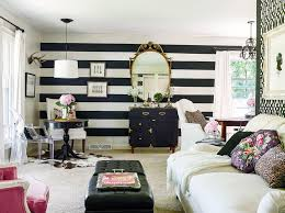 living room decorating ideas for small spaces living room leather spaces furnishing flat living colors